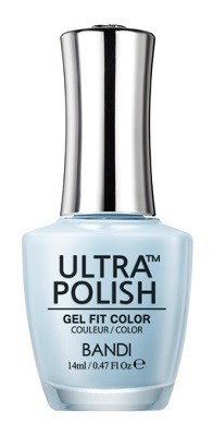 BANDI Ultra Polish UP401 Snow Blue