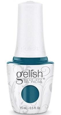"Harmony Gelish Gel Polish My Favorite Accessory, 15 мл. - гель лак Гелиш ""Любимый аксессуар"" - фото 34581"