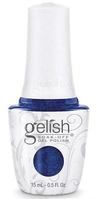 Harmony Gelish Gel Polish Wiggle Finger, Wiggle Thumbs - That's The Way The Magic Comes, 15 мл. - гель лак Гелиш - фото 34590