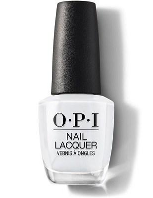 NLV32 OPI I Cannoli Wear OPI, 15 мл. - лак для ногтей OPI «На мне оттенок Канноли»