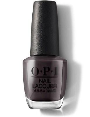 NLN44 OPI How Great is Your Dane?, 15 мл. - лак для ногтей «Сколько в тебе от датчанки?»