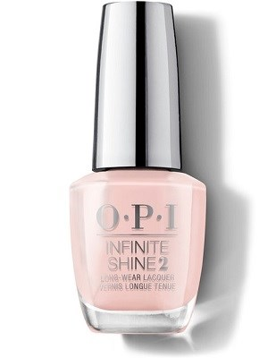 """ISL30 OPI Infinite Shine You Can Count on It, 15 мл. - лак для ногтей """"Можете рассчитывать на это"""""""
