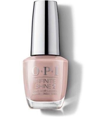 """ISL29 OPI Infinite Shine It Never Ends, 15 мл. - лак для ногтей """"Это никогда не кончится"""""""