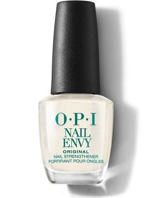 "NTT80 OPI Original Nail Envy, 15 мл. - оригинальная формула ""Нэйл Энви"""