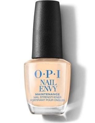 "NT141 OPI Maintenance Nail Envy, 15 мл. - Поддерживающая формула ""Нэйл Энви"""