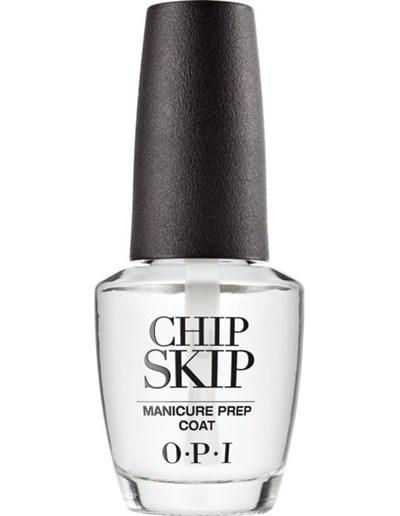 NT100 OPI Chipskip, 15 мл. - подготовка к окрашиванию, кондиционер для ногтей