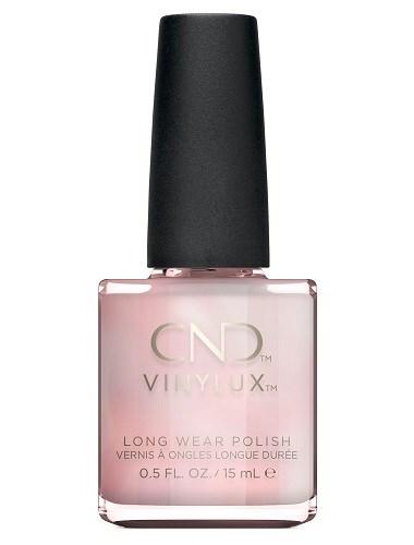Лак для ногтей CND VINYLUX #103 Beau, 15 мл. профессиональное покрытие