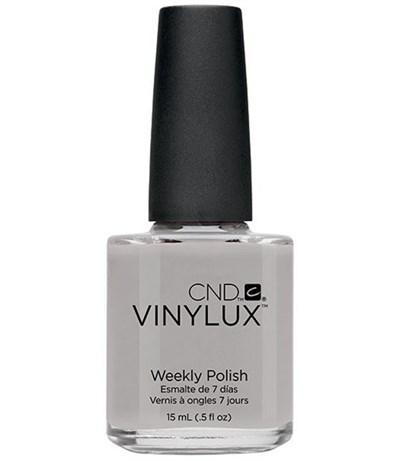 CND VINYLUX #107 Cityscape,15 мл.- лак для ногтей Винилюкс №107 - фото 4064
