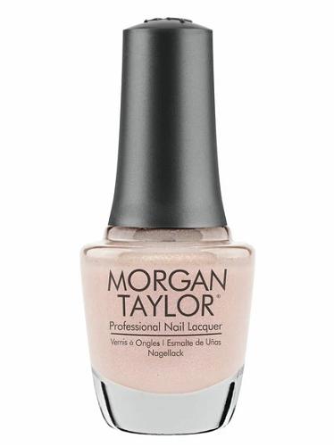"""Лак для ногтей Morgan Taylor Sugar Fix, 15 мл. """"Сладострастный"""""""