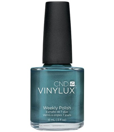 CND VINYLUX #109 Daring Escape,15 мл.- лак для ногтей Винилюкс №109 - фото 4074