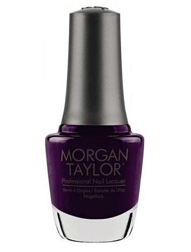 """Лак для ногтей Morgan Taylor If Looks Could Thrill, 15 мл. """"Ускользающая красота"""""""