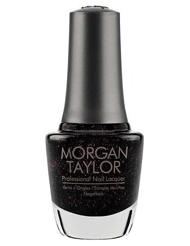 """Лак для ногтей Morgan Taylor New York State Of Mind, 15 мл. """"Нью-Йорк состояние души"""""""