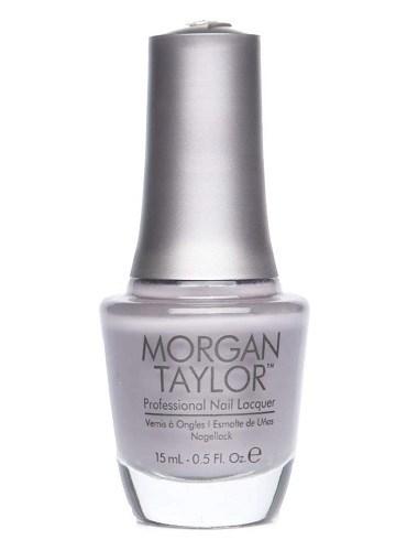 """Лак для ногтей Morgan Taylor Pretty Wild, 15 мл. """"Неукротимая"""""""