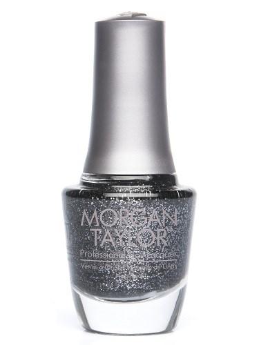 """Лак для ногтей Morgan Taylor Studs & Stilettos, 15 мл. """"Шпильки и стилеты"""""""