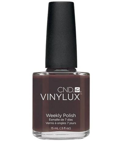 CND VINYLUX #113 Faux Fur,15 мл.- лак для ногтей Винилюкс №113 - фото 4090