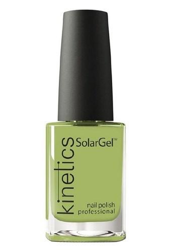 """Лак для ногтей Kinetics SolarGel #503 Mindset, 15 мл. """"Образ мыслей"""""""