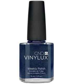 CND VINYLUX #131 Midnight Swim,15 мл.- лак для ногтей Винилюкс №131 - фото 4160
