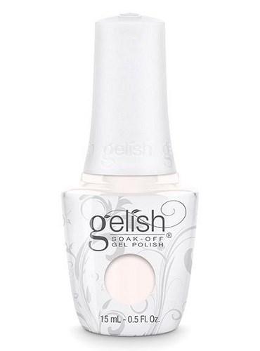 """1110006 Gelish Simply Irresistible, 15 мл. - гель лак Гелиш """"Просто неотразимый"""""""