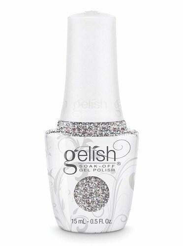 """Гель-лак Gelish Girls Night Out, 15 мл. """"Ваш выход, девочки"""""""
