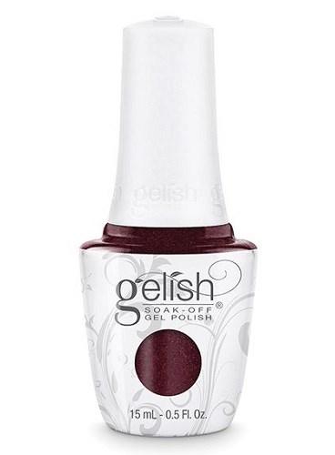 """Гель-лак Gelish Elegant Wish, 15 мл. """"Элегантное желание"""""""