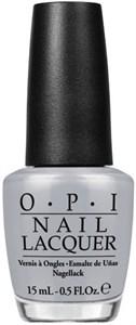OPI Cement the Deal, 15мл.- лак для ногтей «Скрепить сделку»