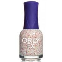 """Orly Starburst, 18 мл.- лак для ногтей """"Взрыв звезды"""""""