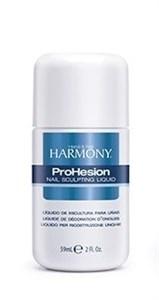 HARMONY ProHesion Nail Sculpting Liquid, 59мл.- Акриловая жидкость, ликвид мономер
