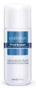 HARMONY ProHesion Nail Sculpting Liquid, 240мл.- Акриловая жидкость, ликвид мономер