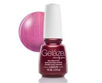 "Gelaze Gel-n-Base Polish Awakening, 9.76 мл.- гелевый лак ""Пробуждение"""