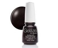 "Gelaze Gel-n-Base Polish Lubu Heels, 9.76 мл.- гелевый лак ""Каблуки Лубутена"""