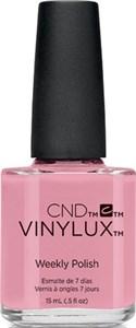 CND VINYLUX #182 Blush Teddy,15 мл.- лак для ногтей винилюкс