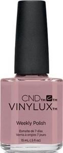 CND VINYLUX #185 Field Fox,15 мл.- лак для ногтей Винилюкс №185