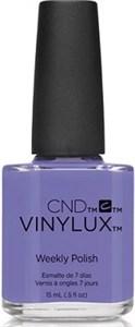 CND VINYLUX #193 Wisteria Haze,15 мл.- лак для ногтей Винилюкс №193