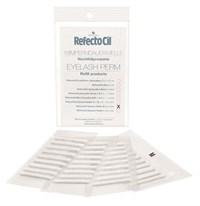Refectocil Lash Perm Roller M, 36шт. - Ролики для завивки ресниц, размер М
