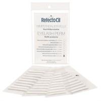 Refectocil Lash Perm Roller L, 36шт. - ролики для завивки ресниц, размер L