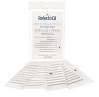 Refectocil Lash Perm Roller S+XL, по 18шт. - ролики для завивки ресниц, размер S и XL