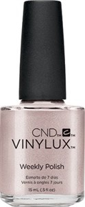 CND VINYLUX #194 Safety Pin,15 мл.- лак для ногтей Винилюкс №194