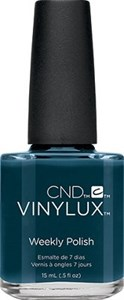 CND VINYLUX #200 Couture Covet,15 мл.- лак для ногтей Винилюкс №200