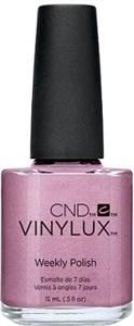 CND VINYLUX #205 Tundra,15 мл.- лак для ногтей Винилюкс №205