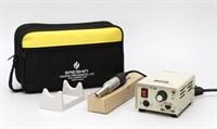 Strong 90/120 прибор для маникюра и педикюра Стронг 90 (без педали с сумкой)