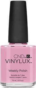 CND VINYLUX #206 Mauve Maverick,15 мл.- лак для ногтей CND Vinylux