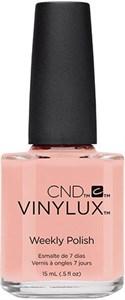 CND VINYLUX #217 Skin Tease,15 мл.- лак для ногтей Vinylux