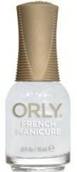 "Orly Etoile, 18 мл.- лак для ногтей ""Звезда"""