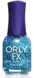 "Orly It's Electric, 18 мл.- лак для ногтей ""Электрический"""