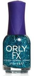 "Orly Go Deeper, 18 мл.- лак для ногтей ""Заходи глубже"""