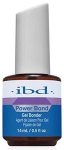 IBD Just Gel Powerbond, 14 мл. - адгезивный бондер, бескислотный праймер