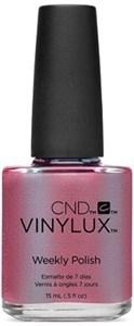 CND VINYLUX #227 Patina Buckle,15 мл.- лак для ногтей Винилюкс №227