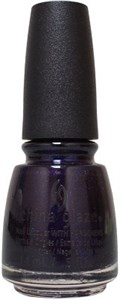 "China Glaze Teen Spirit, 14 мл. - Лак для ногтей China Glaze ""Бунтарский дух"""