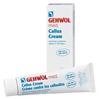 gehwol официальный сайт