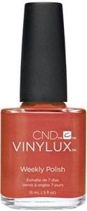 CND VINYLUX #240 Jelly Bracelet,15 мл.- лак для ногтей Винилюкс №240